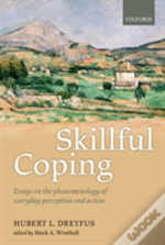 Skillful Coping