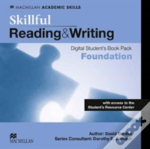 Skillful Foundation Level Reading Writing Digital Student'S Book Pack
