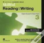Skillful Level 3 Reading Writing Digital Student'S Book Pack