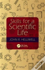Skills For A Scientific Life