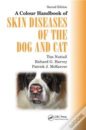 Skin Diseases Of The Dog And Cat