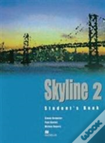 Skylinestudent'S Book 2