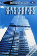 Skyscraperslevel 2