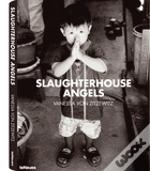 Slaughterhouse Angels