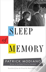 Sleep Of Memory