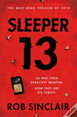 Wook.pt - Sleeper-13