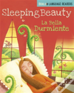 Sleeping Beauty: Bella Durmiente