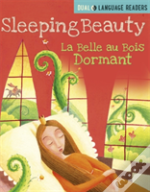 Sleeping Beauty: La Belle Au Bois Dormant