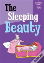 Sleeping Beauty The Children S Fairy