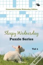 Sleepy Wednesday Puzzle Series Vol 1