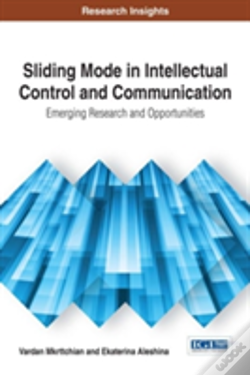Wook.pt - Sliding Mode In Intellectual Control And Communication