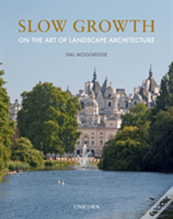 Wook.pt - Slow Growth