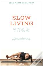 Slow Living Yoga