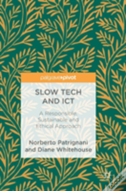 Wook.pt - Slow Tech And Ict