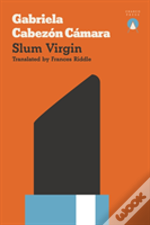 Slum Virgin
