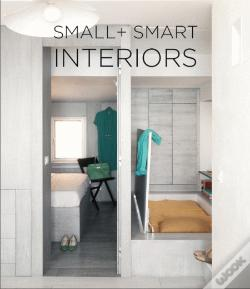 Wook.pt - Small + Smart Interiors