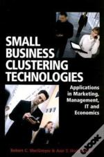 Small Business Clustering Technologies