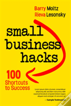Wook.pt - Small Business Hacks