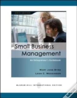 Wook.pt - Small Business Management
