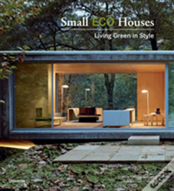Wook.pt - Small Eco Houses