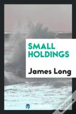Small Holdings