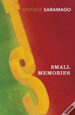 Wook.pt - Small Memories