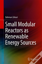 Small Modular Reactors As Renewable Energy Sources