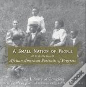 Small Nation Of People