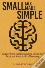 Small Talk Made Simple