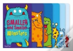 Smaller & Smaller Monsters