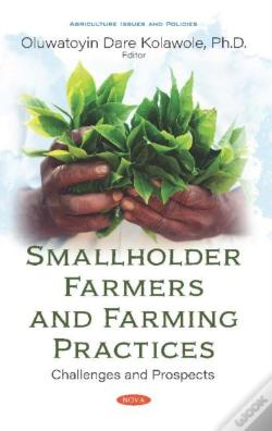 Wook.pt - Smallholder Farmers And Farming Practices