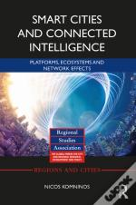 Smart Cities And Connected Intelligence