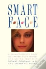 Smart Face:Dermatologists Gde Goodman/Young