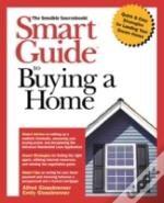 Smart Guide To Buying A Home