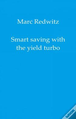 Wook.pt - Smart Saving With The Yield Turbo