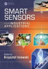 Smart Sensors For Industrial Applications