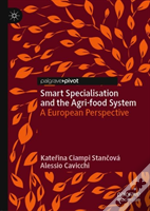 Smart Specialisation And The Agrifood System