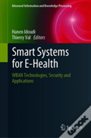 Smart Systems For E-Health
