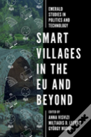 Smart Villages In The Eu And Beyond