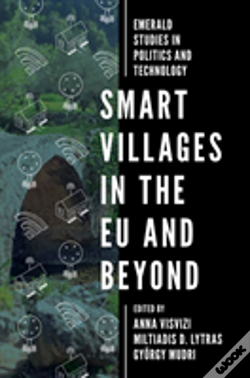 Wook.pt - Smart Villages In The Eu And Beyond