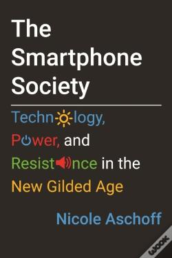 Wook.pt - Smartphone Society