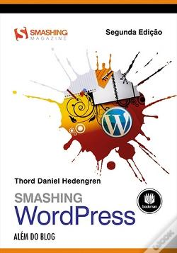 Wook.pt - Smashing Wordpress