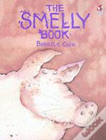 Smelly Book