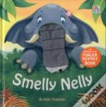 Smelly Nelly