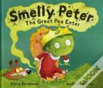 Smelly Peter