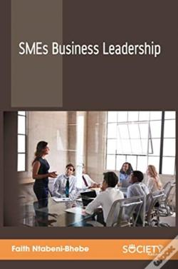 Wook.pt - Smes Business Leadership