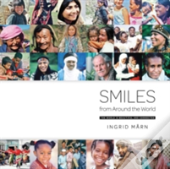 Smiles From Around The World