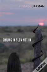 Smiling In Slow Motion