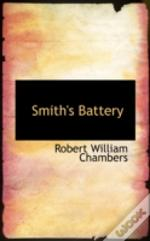 Smith'S Battery