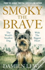 Smoky The Brave